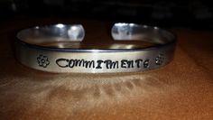 Cuff bracelet 22.00