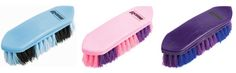 Dandy Brush $3.19
