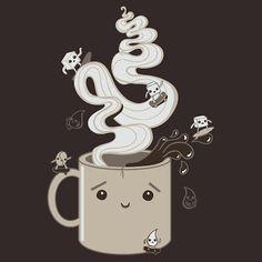 Extreme_coffee