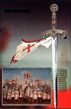 21 Ideas De Caballero Templario Caballeros Templarios Templarios Caballeros Medievales