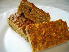 Protein, Lasagna, Paleo, Ethnic Recipes, Desserts, Food, Lasagne, Tailgate Desserts, Meal