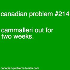 Canadian Problems Canadian Things, True North, Life Is Hard, Best Games, Canada, Strong, Funny, Free, Beautiful
