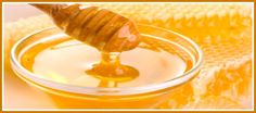 Remedies For Skin Crepey Skin Remedies - What to know how to get rid of crepey skin? These natural remedies and treatments worked for me. Paleo Honey, Raw Honey, Spicy Honey, Honey Lemon, Honey Bees, Health Remedies, Home Remedies, Scar Remedies, Royal Jelly
