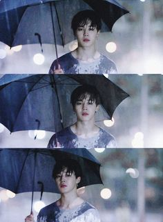 ♡ #JIMIN #BTS #방탄소년단 #LOVE_YOURSELF Highlight Reel #轉   (youtu.be/Oj-zYDbw1Co)