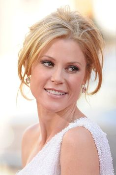 Julie Bowen, Modern Family, this chick is hilarious!
