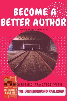 Retirement Cake Inspiration Printing Education For Kids Printer Writing A Novel Tips, Fiction Writing, Writing Process, Writing Skills, Writing A Book, Science Fiction, Writing Practice, Writing Help, Start Writing