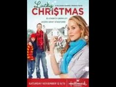 Watch Lucky Christmas   Watch Movies Online Free