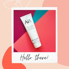 I absolutely LOVE my whitening toothpaste!!! Get yours today for a whiter, brighter smile! Whitening Fluoride Toothpaste, Teeth Whitening, Nu Skin, Anti Aging Skin Care, Smile, Tooth Bleaching, Laughing