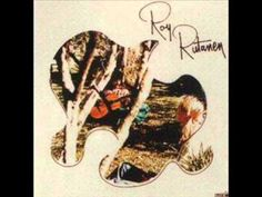 Roy Rutanen - Roy Rutanen 1972 (FULL ALBUM) [Psychedelic Folk] > https://www.youtube.com/watch?v=GKKObayYz8E