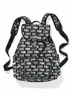 PINK Backpack - Victoria's Secret