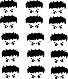 756ed0dfe047b6f05774cd40303c2c7c.jpg 750×876 pixels