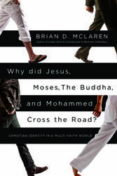 brian mclaren books - Google Search
