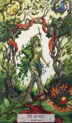 Card of the Day – The World – Wednesday, July 22, 2020 – Tarot by Cecelia The World Tarot Card, Tarot By Cecelia, Parts Unknown, Online Tarot, Pagan Art, Cycle Of Life, Tarot Major Arcana, Oracle Cards, Book Of Shadows