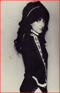 Grace Slick Photos - Grace Slick Picture Gallery - Who's Dated Who? - Page 5