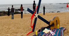Cruz Playa