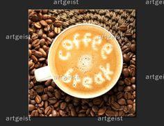nada mejor por la mañana que un buen cafecito