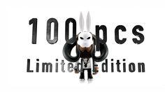 [ PLAYBOY COLLECTOR'S EDITION ART TOYS ] Playboy x Hands In Factory (100 pcs Limited) Launching Date : 2015.10.26(Mon) www.coartism.com <Price>  - Korea 330,000 KRW (배송비 포함) - International 320 USD  *Shipping Fee : Shipping fee is not included(international)   - Contact : coartism@coartism.com  info@goodcompany.com.hk (for H.K, Taiwan, Thailand) #playboy #playboyarttoys #handsinfactory #blitzway #coartism #agoodcompany Boy Art, The Collector, Taiwan, Playboy, Mickey Mouse, The 100, Korea, Product Launch, Hands