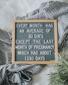 Baby Quotes Letter Board Ideas for Pregnancy and Babies Baby Quotes Letter Board Ideas for Pregnancy and Babies akyawmed litiiiciaaa Baby Quotes Letter boards are all the rage nbsp hellip quotes