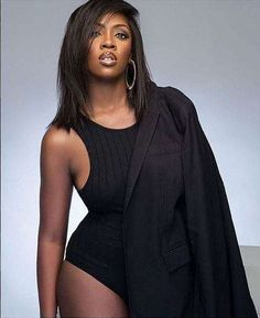 Tiwa SavageFemale star comes full circle with international fame   With her new found international fame Tiwa Savage has finally gotten what she wanted from the beginning.  It's funny how things pan out in life. Take Tiwa Savage for example.  The Nigerian queen of pop music at age 27 graduated from Berklee College of Music with the hope of being an international star. Things didn't go according to plan.  Tiwa Savage came back to Nigeria to pursue her musical ambitions. If she couldn't…