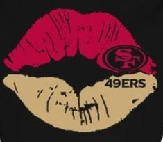 Niners Girl, Sf Niners, Forty Niners, 49ers Vs Packers, Nfl 49ers, Football Memes, Football Team, 49ers Schedule, 49ers Quotes
