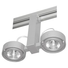 Juno Bathroom Light Fixtures juno double head | a&k interiors | pinterest | lighting, track and