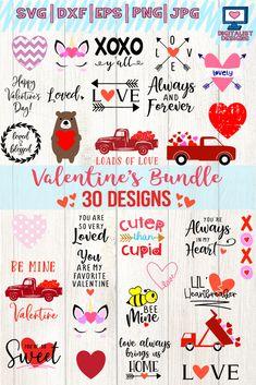 Valentines Day Shirts, Valentine Day Crafts, Valentine Sayings, Boyfriend Crafts, Unicorns, Valentines Day Decorations, Cricut Vinyl, Valentine's Day Diy, Vinyl Projects