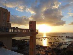 ¿Qué hacer en Salvador de Bahia? | GUIA DE VIAJE 2020 Seattle Skyline, Brazil, El Salvador, Voyage, Cities