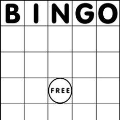 blank bingo cards free bingo cards you can print more bingo cards ...