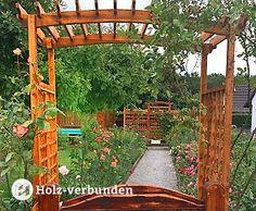Beitragsbild_Garden_ArborIMG_0289