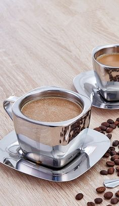 Facts And Trivia About Coffee - Fashion coffee mug - Coffee Shops, Coffee Cafe, Coffee Drinks, Coffee Mugs, I Love Coffee, Coffee Break, Café Chocolate, Coffee Pictures, Coffee Photography