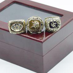 https://buy18eshop.com/replica-championship-rings-1973-1974-1976-minnesota-vikings-national-football-championship-ring-set/  Replica championship rings  1973/1974/1976  Minnesota Vikings National Football Championship Ring set   //Price: $32.04 & FREE Shipping //     #HALOWEEN