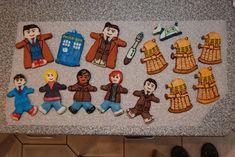 Doctor_Who_Gingerbread_by_Metallicar_67.jpg (900×602)