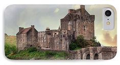 https://fineartamerica.com/products/eilean-donan-castle-on-a-sunny-day-jaroslaw-blaminsky-iphone-case-cover.html?phoneCaseType=iphone7