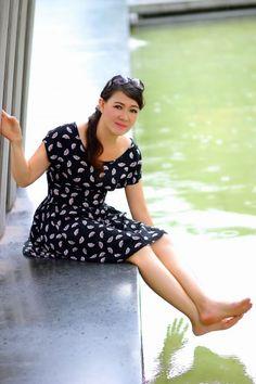 Women seeking men in vietnam
