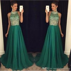 I found some amazing stuff, open it to learn more! Don't wait:https://m.dhgate.com/product/light-sky-blue-2017-wedding-guest-sexy-gowns/395207417.html