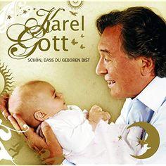 Gott Karel, Album, Celebrities, Face, Youtube, Nice Asses, Celebs, The Face, Faces