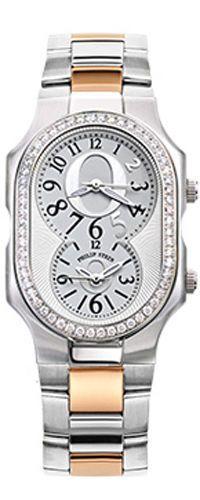 Philip-Stein-Signature-Limited-Diamond-2d-opr-sstrg