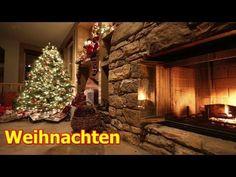 Jingle BellsFrohe Weihnachten und einen gesunden Rutsch ins neue JahrWeihnachtsmusik - YouTube
