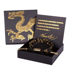 0fc0b20567a92a Lee Little Dragon Rastaclat Bruce Lee Family