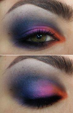 maquiagem-colorforia