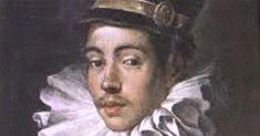Scoperto il ritratto del primo inviato giapponese in Italia (1585). Tokyo spera di poter ammirare il dipinto di Domenico Tintoretto - Il Sole 24 Ore