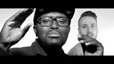 WORD - Anders (Christlicher Hip Hop)