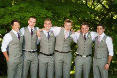 rustic-vancouver-wedding-10.jpg 680×456 pixels