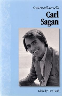 Carl Sagan on Mystery Why Common Sense Blinds Us to the Universe and How to Live with the Unknown