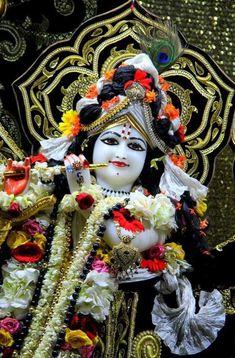 Radha Krishna Pictures, Krishna Images, Shree Krishna, Jay