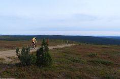 Saariselkä MTB 2013, XCM (16) | Saariselkä.  Mountain Biking Event in Saariselkä, Lapland Finland. www.saariselkamtb.fi #mtb #saariselkamtb #mountainbiking #maastopyoraily #maastopyöräily #saariselkä #saariselka #saariselankeskusvaraamo #saariselkabooking #astueramaahan #stepintothewilderness #lapland