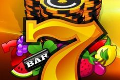 Real money games casino slot