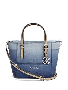 Guess Handbag It Now From Here Handbags On