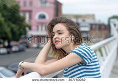 Стоковые фотографии, изображения безлицензионных платежей и векторные изображения— Shutterstock Royalty Free Images, Royalty Free Stock Photos, T Shirts For Women, Pictures, Collection, Fashion, Photos, Moda, Fashion Styles