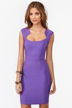 Fit in Dress 1
